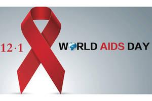 Carousel_image_8282e897540e7b0e3375_jcmc_world_aids_day_2020cr