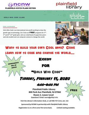Girls who Code Flyer-Jan28.jpg