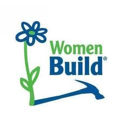 Carousel_image_82aa2bf9f51ea6182a37_9f9fe17e7d2e71f32a73_women_build_logo