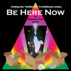 Be Here Now_4800.jpg