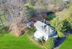 02 - Aerial View of Home (2 of 2).jpg