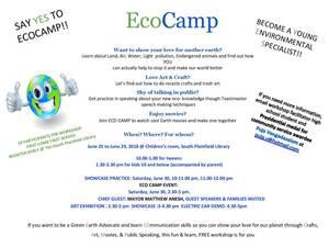 Carousel image 82e2c23db5a155ee5bcc eco camp