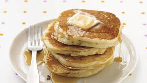Carousel_image_83066e580c41414023b9_pancakes