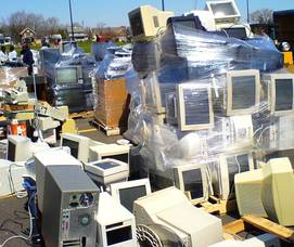 Carousel image 8311660f334a2d831298 electronic waste via flickr by george hotelling