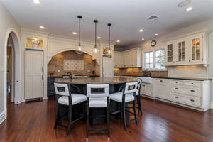 85_OakRidge_kitchen 5_web.jpg