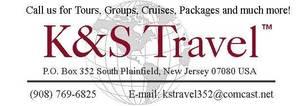 Carousel_image_831c98f5414c5d1f6abe_ks-travel-logo-3