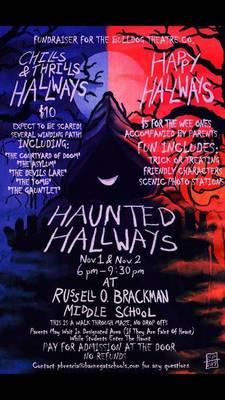 Carousel image 831d3650222f7446ed6b haunted hallways
