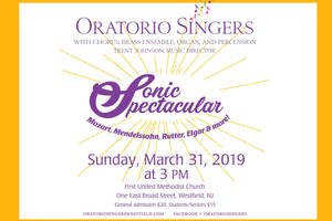 Oratorio-poster_800x613px_patch.jpg