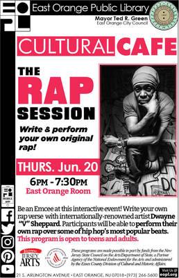 Carousel_image_83366f8bddcee252f565_cultural_cafe_rap_session