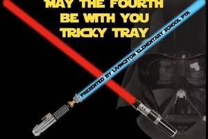 Carousel_image_83382ab7c1bddeeca13e_537932c364616a5bf2d4_may_the_fourth_be_with_you