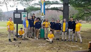 Carousel_image_83397c9930ebb365b396_new_jersey_youth_corps_at_fairview_lake__april_2018