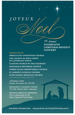 Carousel_image_8352f59f467d7ce0d7f4_2017_christmasconcert_poster