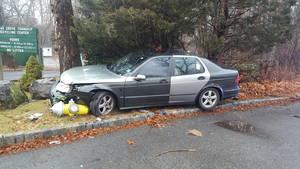 Carousel_image_83680ddbdee101ad03ed_jan_18_17_car_accident