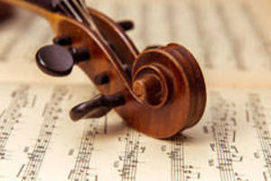 Carousel_image_838b62914210f4cea087_composer_classical_240