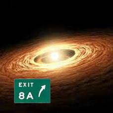 Carousel image 83a5392cbf3e8c6249ea solar drive