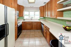 WM kitchen.jpg