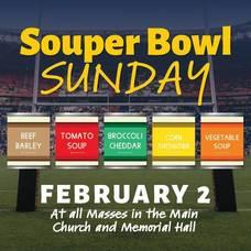 SOUPER BOWL SUNDAY_2.png