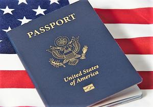 Carousel image 83fc020279e04e04aef8 passport