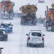 Carousel_image_84037b4833a2a514b8d4_snowroads_hero.jpg