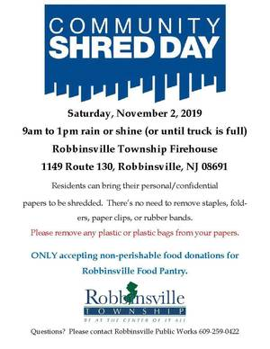 RV DPW Fall Shred Flyer.jpg