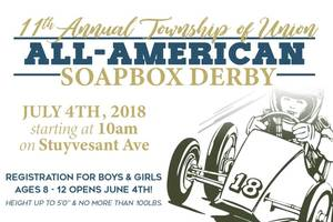 11th annual soapbox derby flyer.jpg