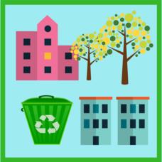 Carousel image 842f0345c317d08cef1a municipal recycling