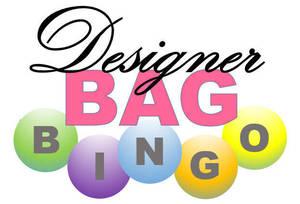 Carousel_image_843149cabac04185e2cf_designer_bag_bingo