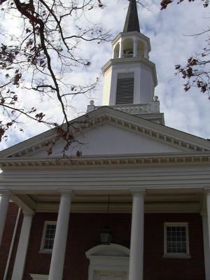 Fanwood Presbyterian Church file photo.jpg