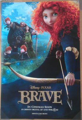 Carousel_image_8476acccabb29001d41e_movie_brave_poster