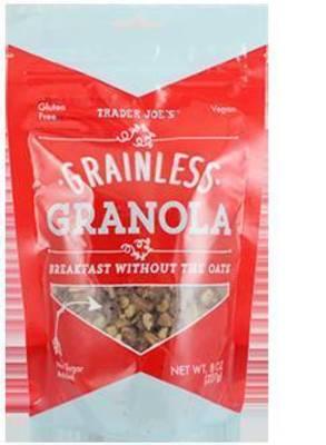 Carousel_image_849067cd4e496fa8bd3c_03b6d58145ba6ad406fe_trader_joes_grainless_granola