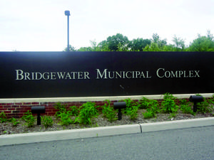 Carousel_image_84d66d06acd9d7dc1631_bridgewater_municipal