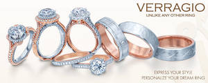 main-verragio-bridal-wedding-diamond-001.jpg