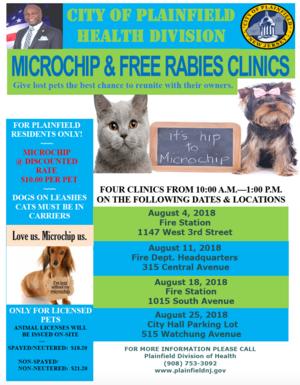 Carousel_image_84e71050f603052f6497_microchip_and_free_rabies_clinics