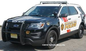 Carousel image 850d2b837518345484d9 a police suv  2018 tapinto montville   1.
