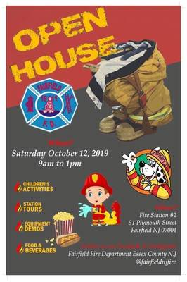 fire open house.jpg