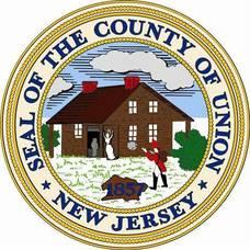 Carousel image 85329ee00c93e62ce825 union county seal  small