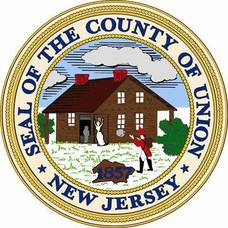 Carousel image 85329ee00c93e62ce825 union county seal  small