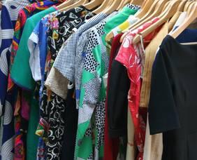 Carousel_image_8557f3f6fa493ad1ea9d_closetdresses-53319_1920