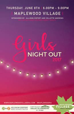 Carousel_image_856e10d849d9533349ec_girls_night_out_2017_-_art