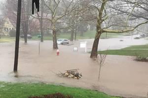 Carousel_image_857b190bc503138b0743_14a928b41fb33cd60d53_flood