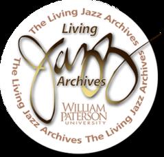 Carousel_image_857eb6eda21945bc20b1_jazz-archives-logo-300