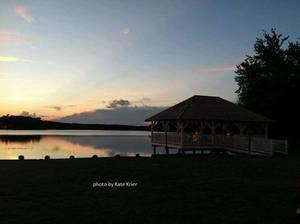 Carousel_image_858f7f6db1949876851b_manahawkin_lake_park_krier_kate