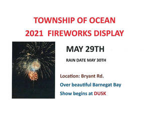 Carousel_image_8592edd198d8b86e6922_fireworks