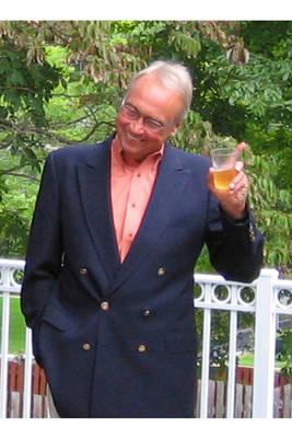Dad Obituary Photo.jpg