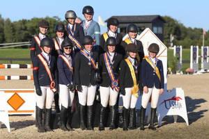 Carousel_image_86250a8a1c4a409b4e5b_zone_equestrian_76team_championships