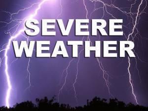 Carousel_image_864722d8702f30eea9d8_severe-weather