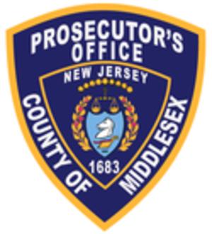 Carousel image 865069c8b2dd7b9934af middlesex county prosecutor
