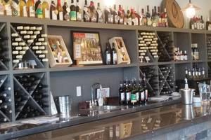 Wine Tasting Room.jpg
