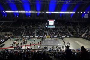 Carousel_image_868ac85bad0bc28d3a3c_ecb5c2f477fc50b3c8d7_2017_njsiaa_wrestling_championships