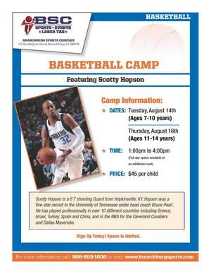 Carousel_image_86b7ea5061732b99a36e_basketball_camp-_featuring_scotty_hopson